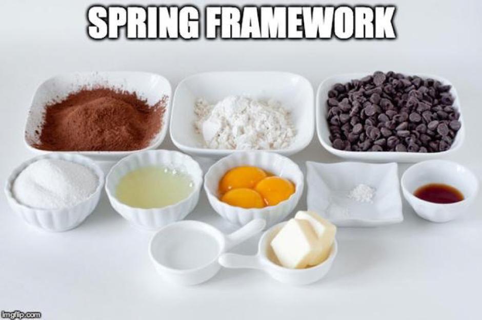 spring_framework