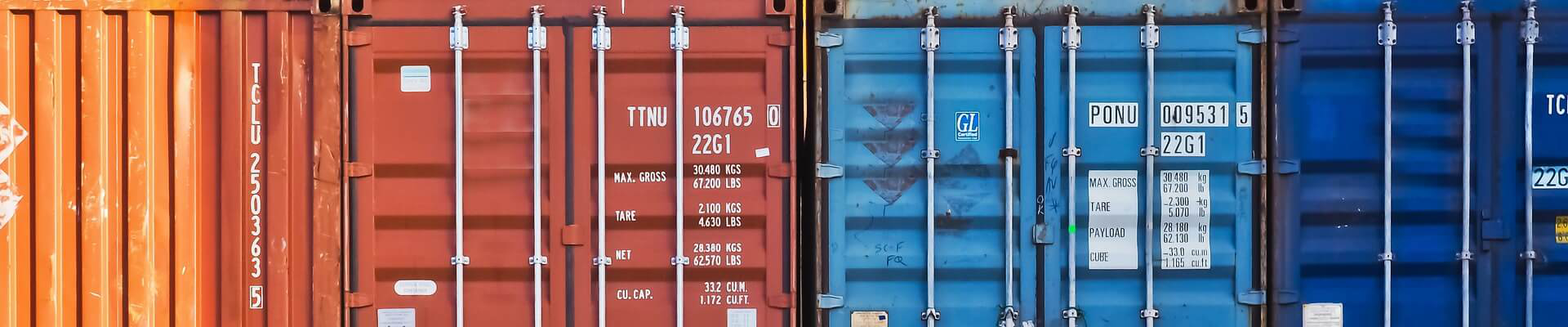 Manage multi-container setups with Docker Compose | mimacom