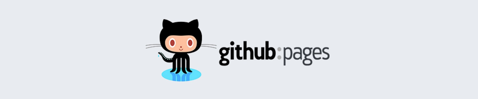 Deploying an Angular CLI project on Github Pages and Stackblitz