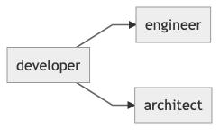 developer-synonyms